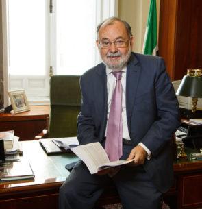 Ángel Juanes Peces